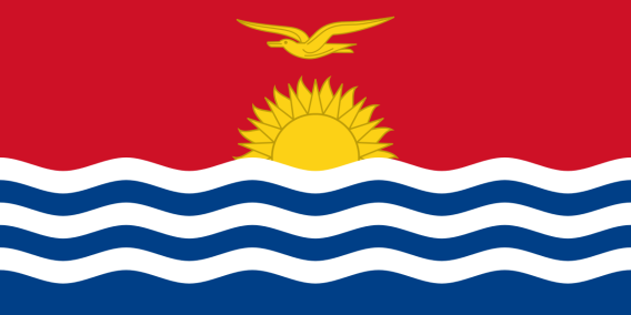 Flag_of_Kiribati.svg (1)