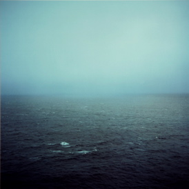 SEA HORIZON_7885